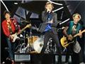Rolling Stones tổ chức triển lãm hoành tráng' vào năm 2016