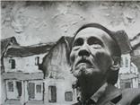 VHTC 1/7: Đấu giá những kiệt tác của Nguyễn Gia Trí và Bùi Xuân Phái