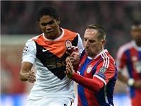 Giám đốc Bayern Munich Matthias Sammer: 'Douglas Costa không đến để thế chỗ Ribery'