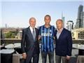 CHUYỂN NHƯỢNG ngày 2/7: Miranda CẬP BẾN Inter Milan. Sergio Ramos chỉ muốn đến Man United
