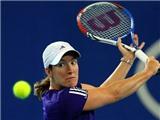 Siêu thị Tennis: Vợt nào cho phái yếu?
