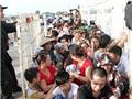 Vé xem Man City du đấu: Thấp hơn ở nhiều nước Đông Nam Á