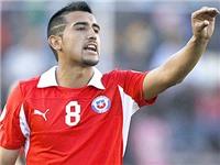 Chung kết Copa America 2015: Một Chile bản sắc Argentina
