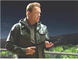 Phim 'Terminator: Genisys': Đáp ứng nhu cầu giải trí đại chúng