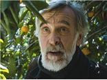 Phim 'Khu vườn quýt': Cảm xúc thôi thúc người xem