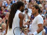 Dustin Brown – người đã đánh bại Nadal là ai?