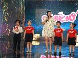 Đồ Rê Mí: Đêm nhạc tôn vinh các ca khúc của nhạc sĩ Phạm Tuyên