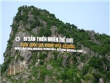 VHTC 4/7: Phong Nha - Kẻ Bàng lần thứ 2 được UNESCO vinh danh. Ra mắt 'Kẻ hủy diệt: Thời đại Genisys'