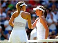 Chuyện ăn mặc ở Wimbledon 2015: Cách mạng trong… yên tĩnh