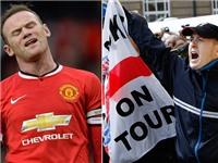 Man United có thể phải đá vào tối thứ Sáu vì một nhóm chống đạo Hồi