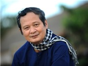Mất mát liên tiếp của âm nhạc Việt Nam