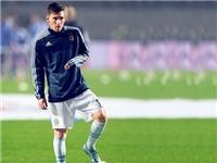 Chile dùng... trò chơi Play Station để nghiên cứu cách khắc chế Messi