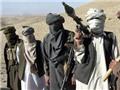 Afghanistan tiêu diệt chỉ huy cấp cao của Taliban ở miền Tây