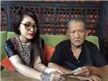 Cặp đôi LGBT kêu gọi giúp nhà văn Mạc Can: Những hiểu lầm đáng tiếc