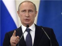 Nga khẳng định sẽ đáp trả các nước đang duy trì lệnh trừng phạt chống Nga