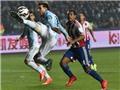 CẬP NHẬT tin tối 4/7: Tân binh của giải Thổ Nhĩ Kỳ đánh tiếng mua Messi. Podolski sắp tới Galatasaray