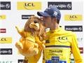 Tour de France 2015: Áo vàng cho Contador, Froome hay Nibali?