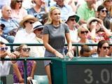 'Sharapova mới' Donna Vekic là cảm hứng của Stan Wawrinka?