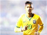 Neymar: Kẻ vĩ cuồng có bằng một nửa Messi?