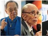 VHTC 4/7: Làng nhạc Việt 'mất gì' sau nửa năm?