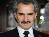 Hoàng tử Saudi Alwaleed bin Talal: Cho gia sản 'tỉ đô' chỉ để khoe giàu?