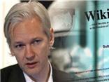 VIDEO: WikiLeaks tiếp tục 'vạch mặt' hoạt động của gián điệp Mỹ ở Đức