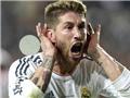 CHUYỂN NHƯỢNG ngày 5/7: Ramos chính thức lên tiếng về tương lai. Man City ra giá kỷ lục cho Pogba