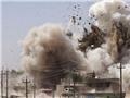VIDEO: IS hành quyết 25 binh sĩ, Mỹ không kích đáp trả, 30 người thiệt mạng