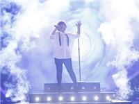 """'Vietnam Idol': Vân Quỳnh tự """"phá vỡ"""" giấc mơ Idol của chính mình"""