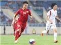 VIDEO: 'Ronaldo Việt Nam' lên báo Tây