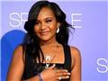 Chồng cũ Whitney Houston dọa đánh kẻ tung ảnh con gái hấp hối