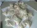 Bắt giữ 2 đối tượng, thu gần 8.000 viên ma túy tổng hợp