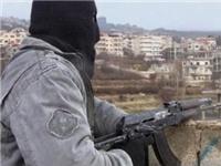 Quân đội Syria tấn công thành trì cuối cùng của phe nổi dậy