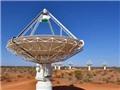 Phát hiện thiên hà cách xa hơn 5 tỷ năm ánh sáng nhờ kính viễn vọng công nghệ cao