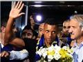 CẬP NHẬT tin tối 6/7: Nani ra mắt Fenerbahce. Gundogan cam kết ở lại Dortmund. Bóng đá Italy vẫn chìm