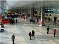 'Ra quân' ngăn chặn nhân viên, tiếp viên hàng không buôn lậu