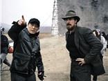 VHTC 06/07: Có nên đặt tên đường Mạc Thái Tổ? Trương Nghệ Mưu ra mắt phim tiếng Anh đầu tay