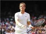Đừng đánh giá quần vợt Anh qua Wimbledon