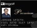 Tặng thẻ hội viên Alegolf trị giá 2 triệu đồng, giảm tới 30% phí chơi golf