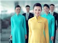 VIDEO: Tiếp viên Vietnam Airlines chính thức mặc đồng phục theo khoang