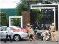 Vụ thảm sát 6 người trong gia đình doanh nhân ở Bình Phước có manh mối qua camera an ninh