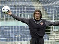 Arda Turan mới là cầu thủ Thổ Nhĩ Kỳ thứ hai trong lịch sử Barca