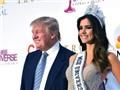 Lý do Hoa hậu Hoàn vũ quyết không trả lại vương miện sau lời khích bác của ông trùm Donald Trump