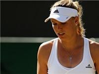 Wozniacki: 'Các tay vợt nữ tại Wimbledon bị đối xử bất công'