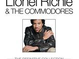 VHTC 07/07: Lionel Richie 'đòi' lại vị trí số một trên bảng xếp hạng âm nhạc Anh