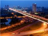 Hà Nội chính thức đặt tên phố Mạc Thái Tổ, Mạc Thái Tông, Nguyễn Đình Thi, Trịnh Công Sơn