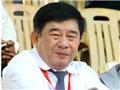 Trưởng Ban Trọng tài Nguyễn Văn Mùi: 'Cần xử lý nghiêm phản ứng vô lối về trọng tài'