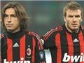 Andrea Pirlo ở Mỹ: Vẽ lại hình ảnh David Beckham?