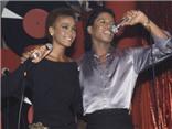 Nỗi buồn vô tận sau 'mối tình câm lặng' của Whitney Houston