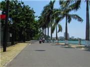 Ngắm phố 'mới' Mạc Thái Tổ, Mạc Thái Tông, Nguyễn Đình Thi, Trịnh Công Sơn tại Hà Nội